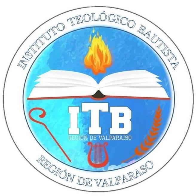 logo del ITB Valpo